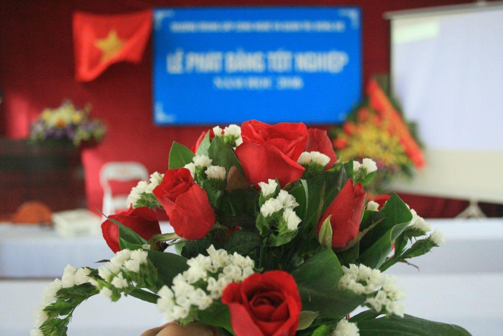 Chung chi thong tin thu vien