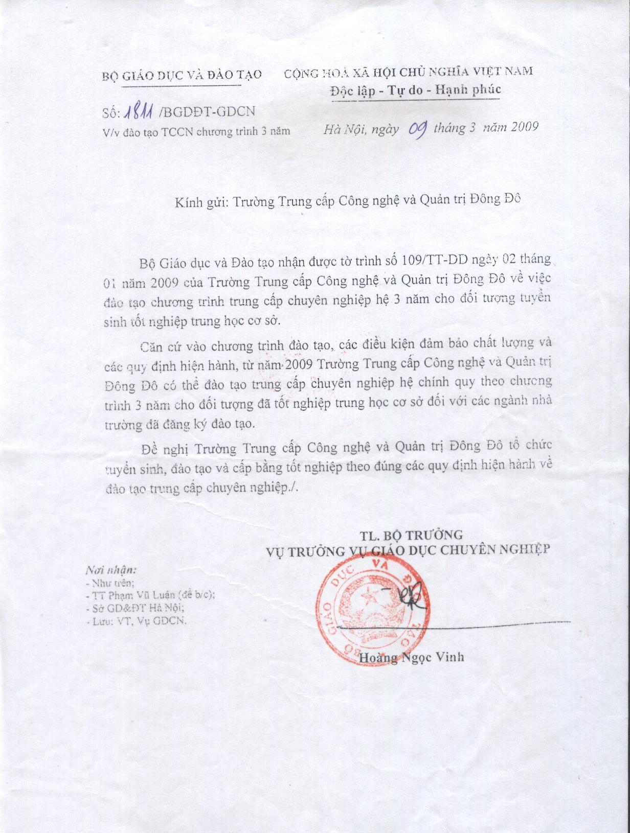 so-1811-bgddt-gdcn-vv-dao-tao-tccn-chuong-trinh-3-nam