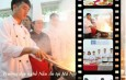 Những điều cần biết về Trường dạy nghề Nấu ăn tại Hà Nội