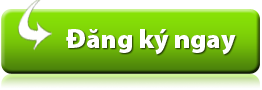 dang-ky-hoc-ngay