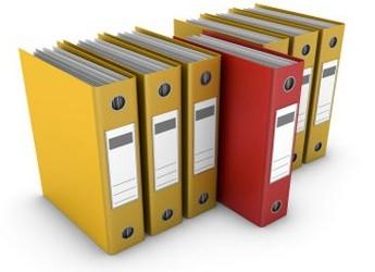 Mẫu đăng ký dự thi chứng chỉ chuẩn kỹ năng CNTT cơ bản