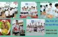 Khóa học nấu ăn ở Hà nội từ cơ bản nấu ăn gia đình đến nâng cao mở quán truyền nghề